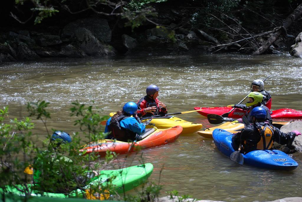 learn to kayak on potomac river kayak rentals