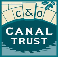 CanalTrust-rentina