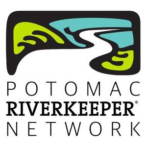 Potomac+Riverkeeper+Network