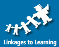 linkages to learning