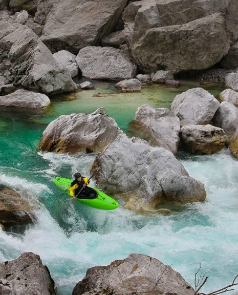 Whitewater Raft Kayak Paddleboard Near Washington D C L